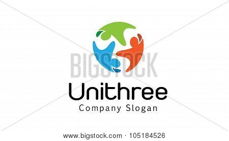 Unithree Design
