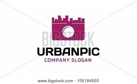 Urban Pic Design