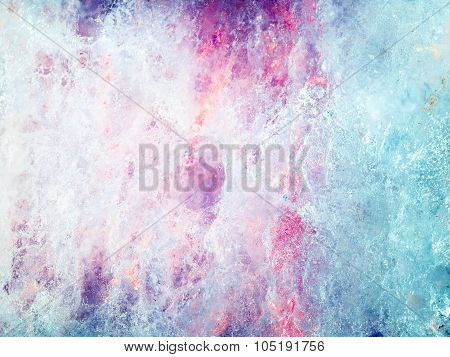 salt texture 4