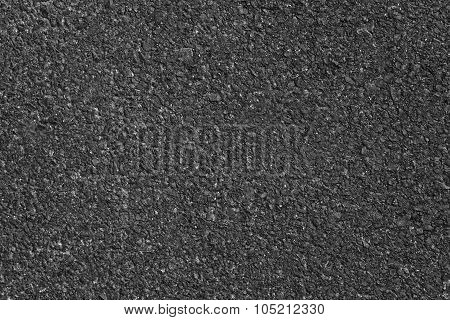 Tarmac Road Or Asphalt Road Texture Background