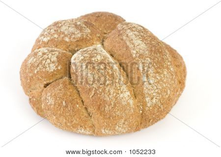 Brown  Roll