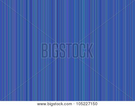 Neon Blue Purple Green Striped Background