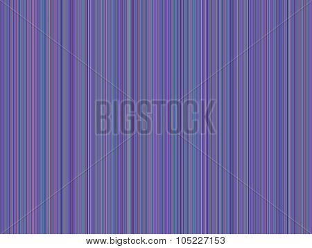 Neon Multicolor Striped Pattern Background