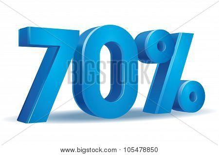 Percentage vector, 70