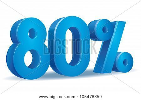 Percentage vector, 80