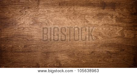 Wood texture background. Vintage wood texture background. Natural wood texture. Wood table surface. Natural wood patterns. Wood textur. Wood background. Rustic wood. Wood texture top view. Timber texture. Hardwood, wood grain. Surface of wood texture.