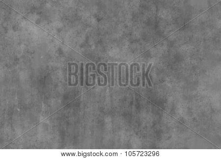 Seamless Concrete Texture pattern background