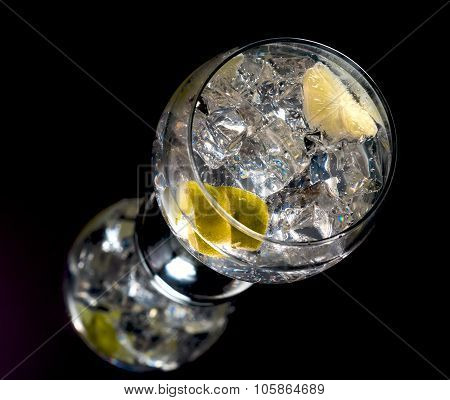Gin Tonic 4