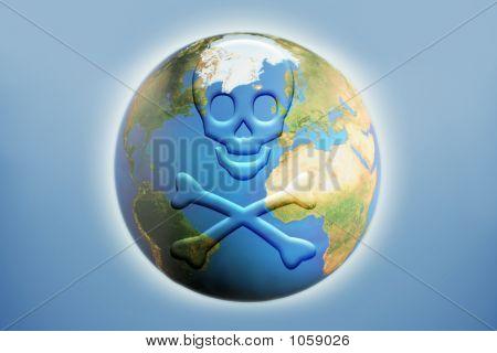 Global Death
