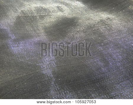 Sand and Gravel Filter Bed Membrane
