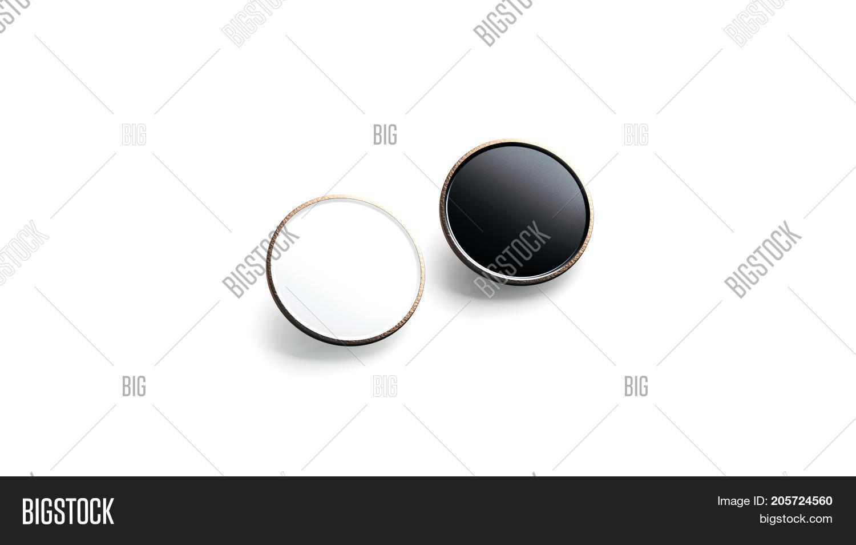 Blank Black White Image & Photo (Free Trial)   Bigstock