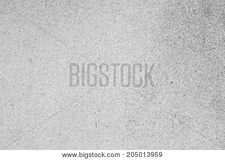 concrete wall texture - raw plaster wall background.