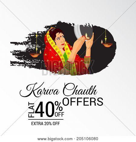 Karwa Chauth_20_sep_13