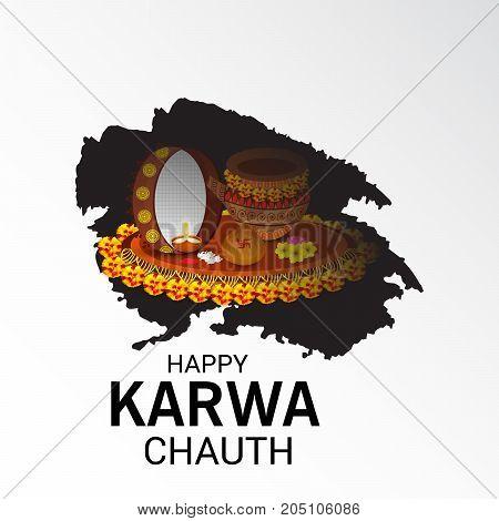 Karwa Chauth_20_sep_14