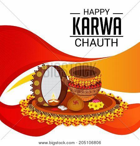 Karwa Chauth_20_sep_25