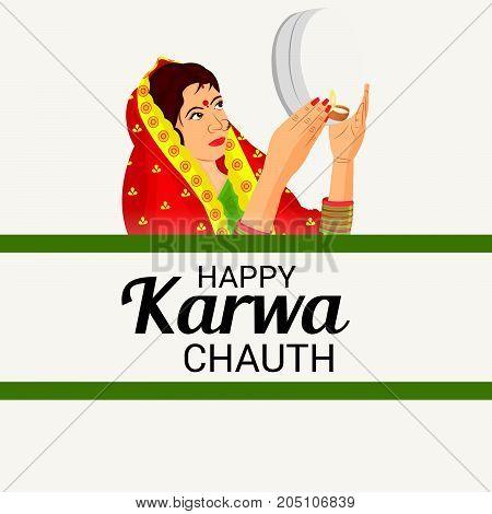 Karwa Chauth_20_sep_30