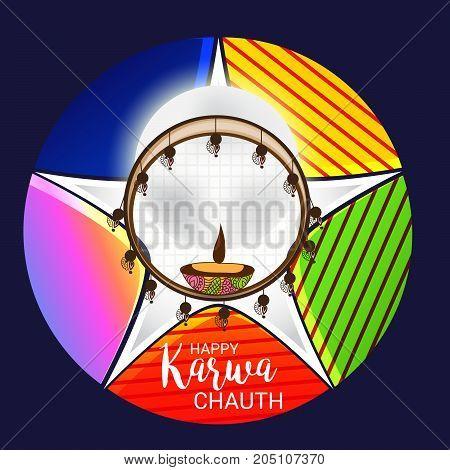 Karwa Chauth_20_sep_33