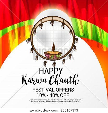 Karwa Chauth_20_sep_34