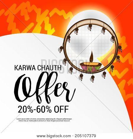 Karwa Chauth_20_sep_35