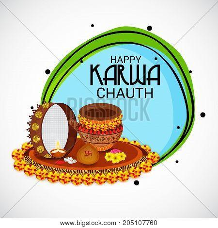 Karwa Chauth_20_sep_41