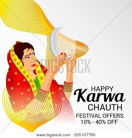 Karwa Chauth_20_sep_42