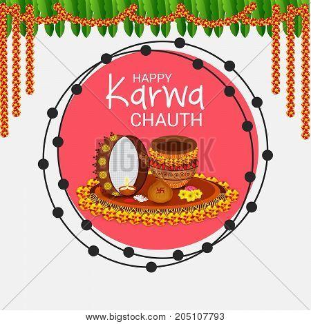 Karwa Chauth_20_sep_46