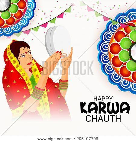 Karwa Chauth_20_sep_47