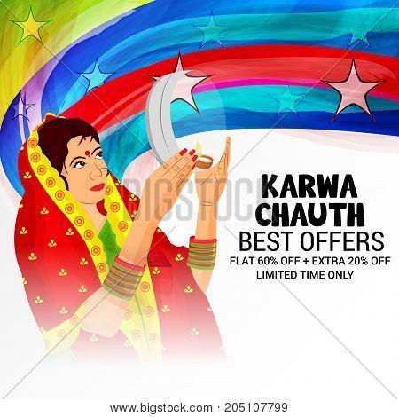Karwa Chauth_20_sep_48