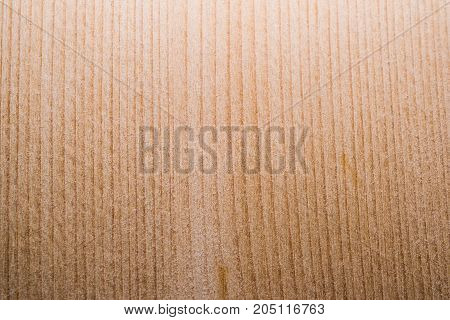 Wood texture. Wood texture background pattern for design and decoration