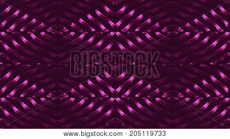 Abstract vinous background raster image can be used in the design of your site design textile printing industry in a variety of design projects