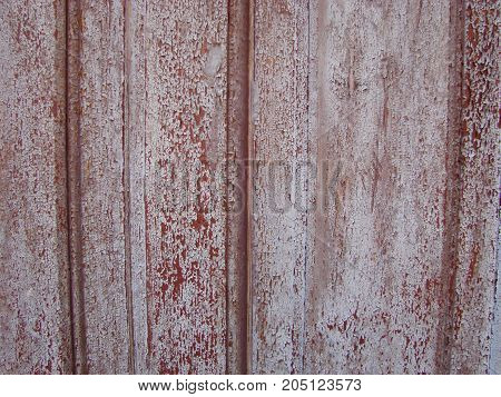Wooden Board Burgundy Old Style Abstract Background Objects For Furniture.wooden Panels Is Then Used
