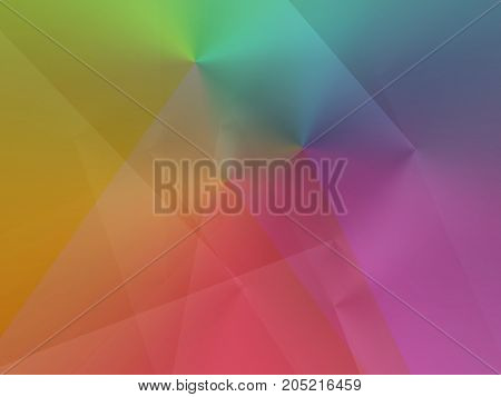simple basic abstract color line texture background