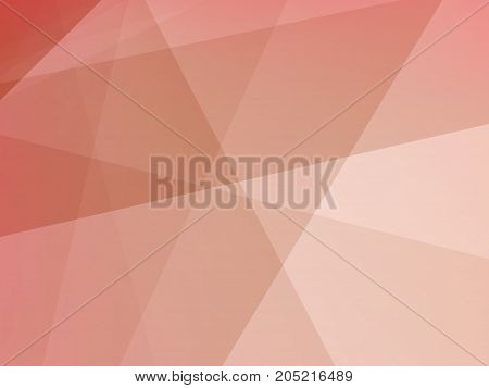 simple basic abstract color line pattern background