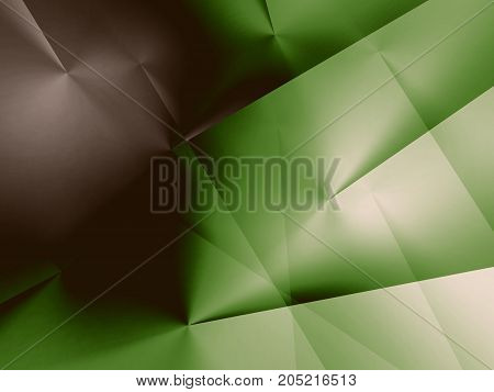 simple basic abstract color line design background