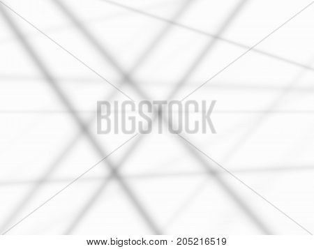 simple basic abstract color line graphic background