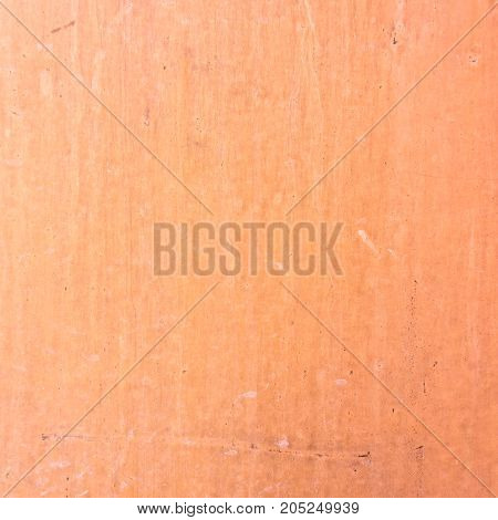 Textures Of Painted Grunge Wall Concrete Background