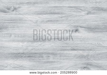 White washed soft wood surface as background texture, wood