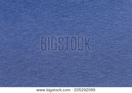 Grunge blue paper background. High quality texture in extremely high resolution