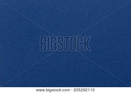 Dark blue watercolor background. High quality texture in extremely high resolution