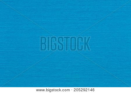 Vintage blue paper background. High quality texture in extremely high resolution