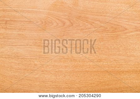 beautiful wooden background . Photo as an abstract background