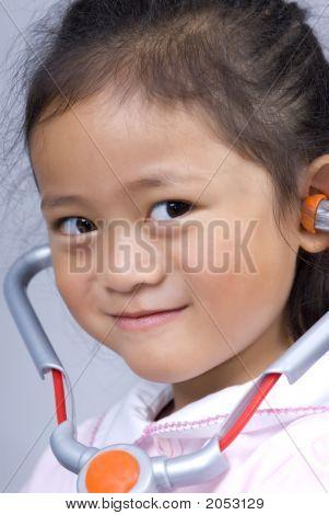 작은 의사