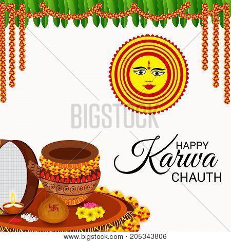 Karwa Chauth_20_sep_52