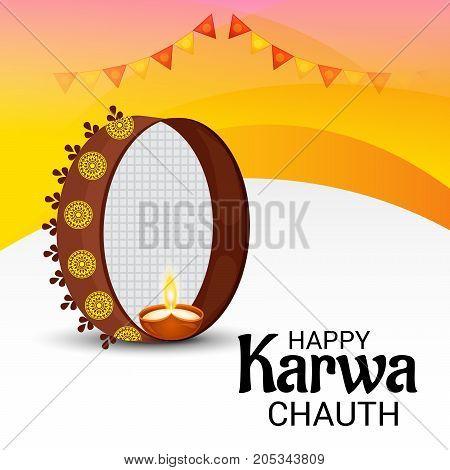 Karwa Chauth_20_sep_53