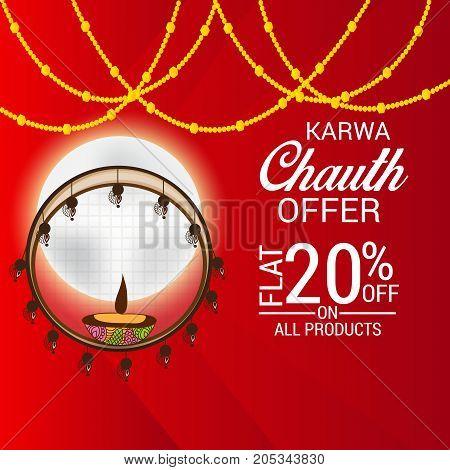 Karwa Chauth_20_sep_57