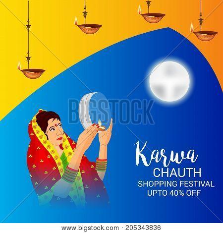 Karwa Chauth_20_sep_58
