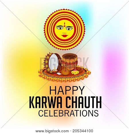 Karwa Chauth_21_sep_03