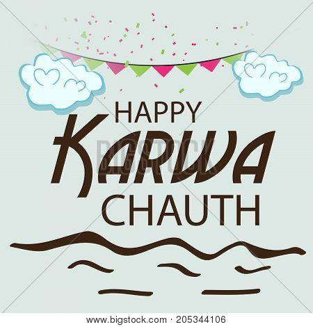 Karwa Chauth_21_sep_04