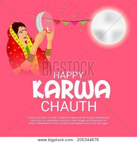 Karwa Chauth_21_sep_11