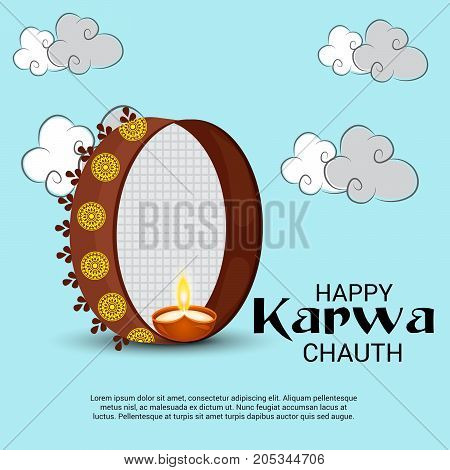 Karwa Chauth_21_sep_17